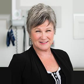 Dr. Elizabeth Monaghan