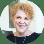 Dr. Wendy Smeltzer