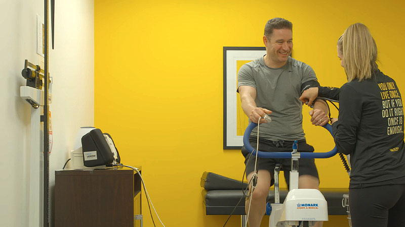 INLIV_medical_fitness_testing_800x450_op