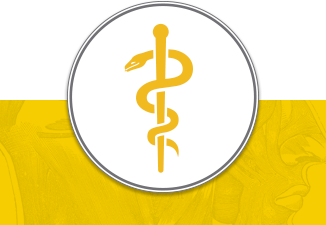 INLIV primary medical services icon