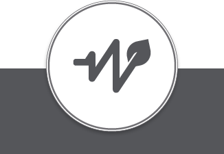 INLIV wello icon