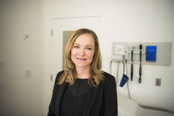 Dr. Ingemaud Gerber