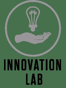 Innovation Lab Icon