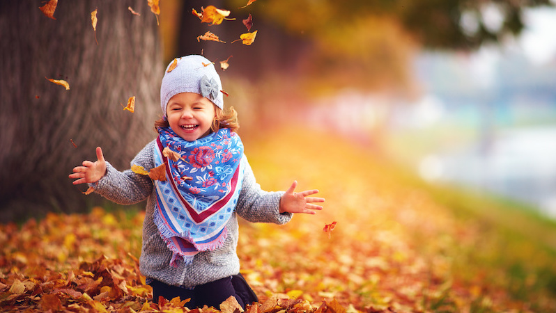 22 home, health and wellness tips for a fresh start this fall