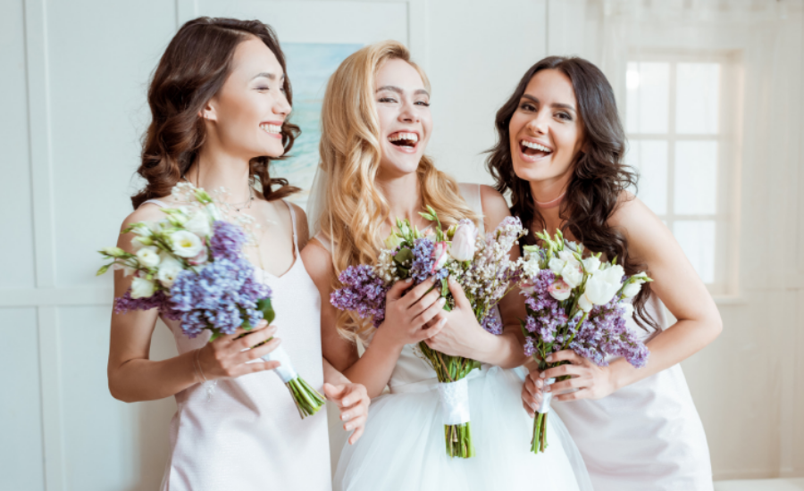 What And When? Medical Aesthetic Treatments To Get Before A Big Event