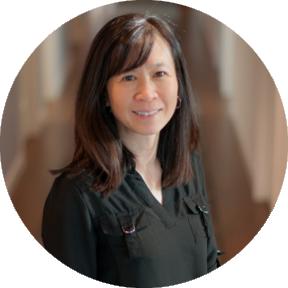 Sandra Chu