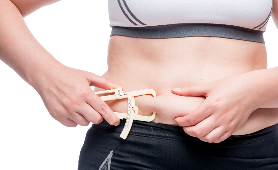 Is CoolSculpting® On Your Post-Quarantine To-Do List?