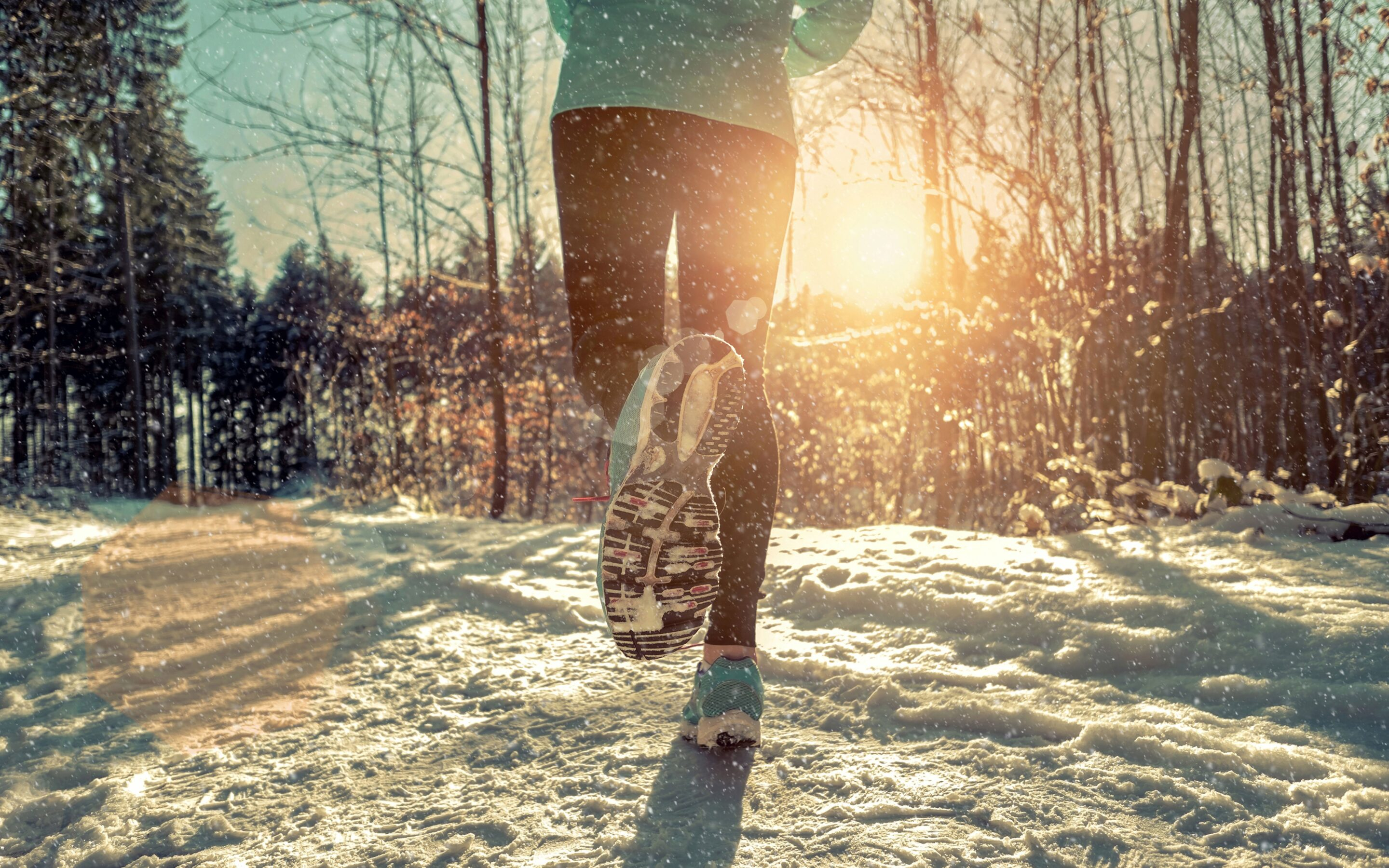 4 Steps to Kick Start Your Fitness Goals